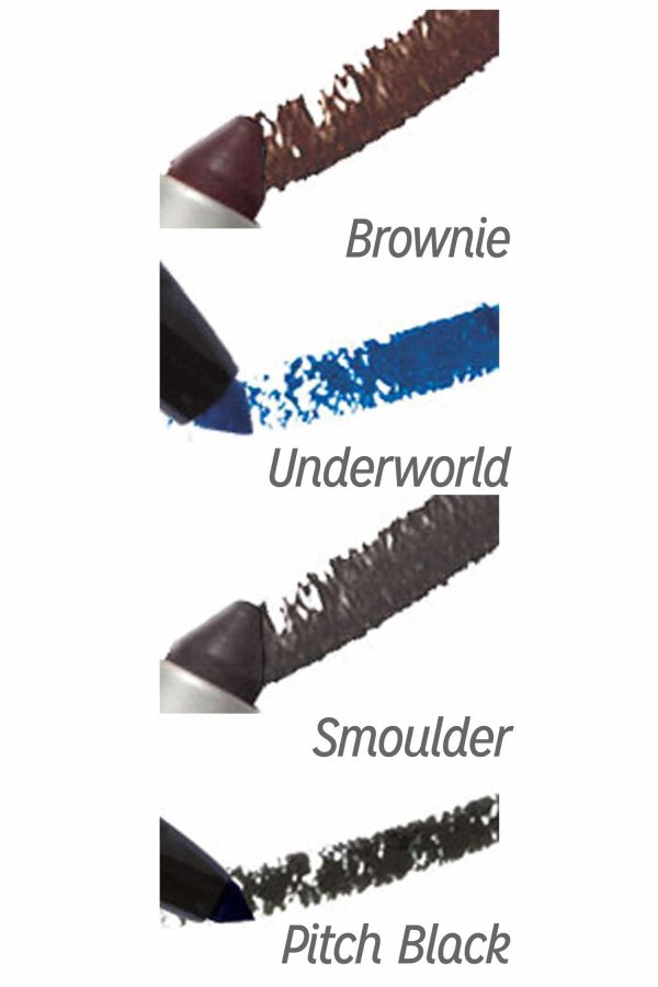 Indeliable-Eyeliner-Swatches