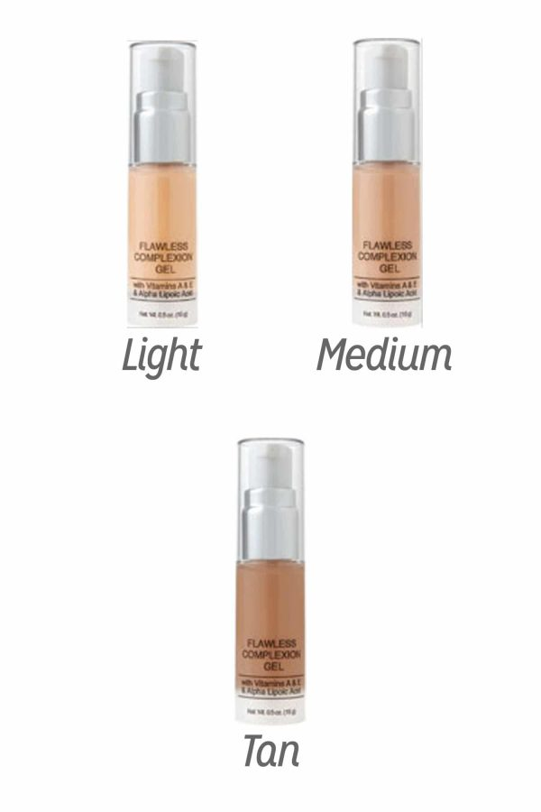 flawless-complexion-gel-swatches