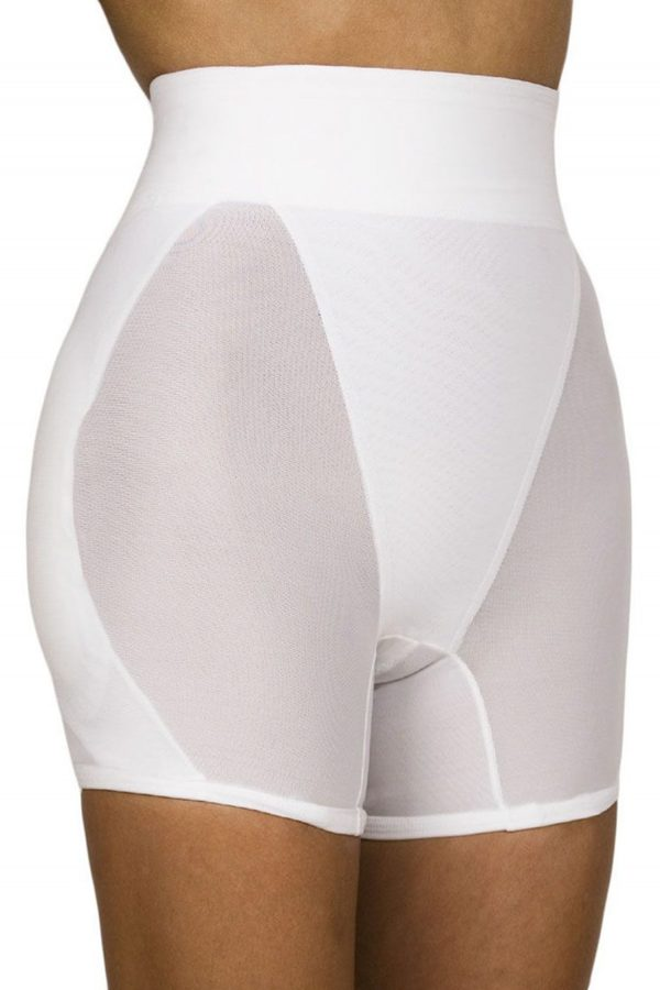 Underworks Padded Panty Brief