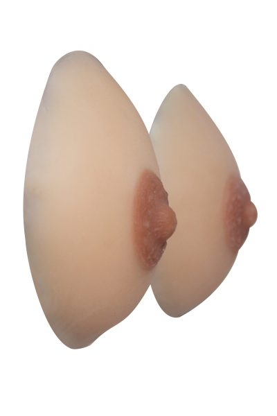 Divine Collection Venus secret enhancer breast forms