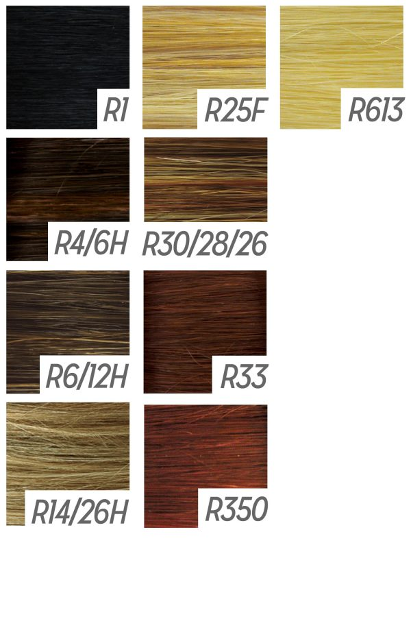 Risque-Wig-Swatches