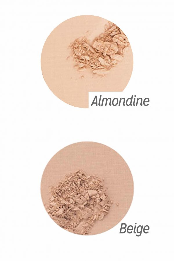 two-way-foundation-swatches1