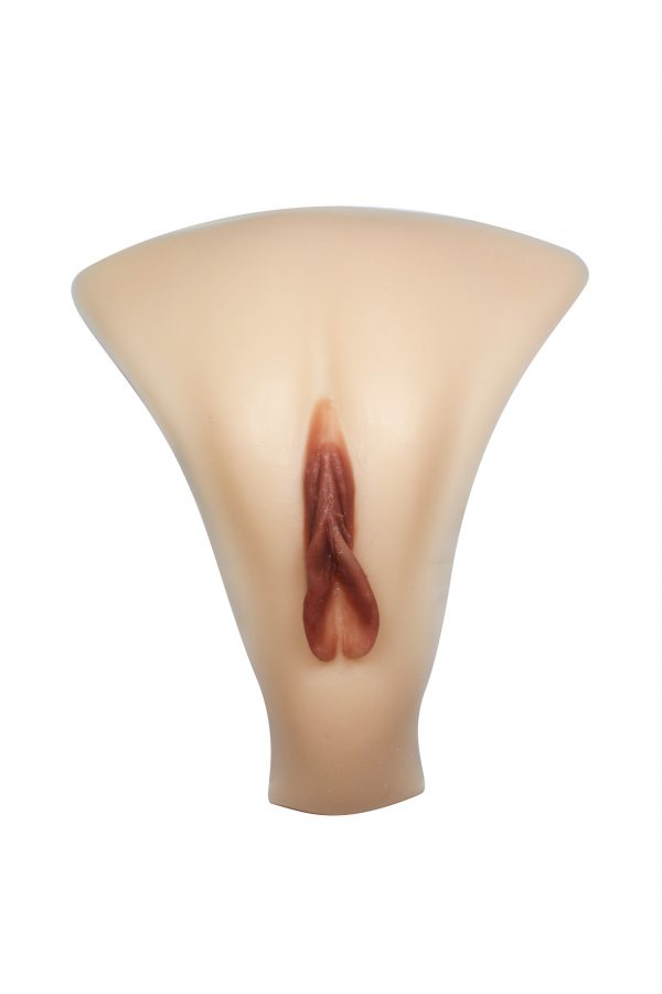 Divine Collection Selene Smoothing Vagina Gaff