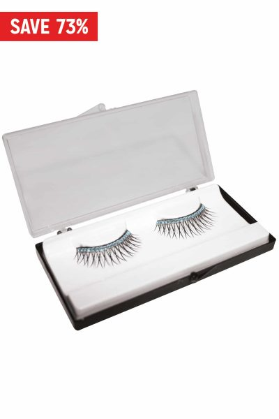 eyelashes-with-gems-light-blue