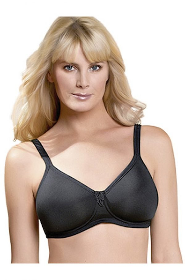 amoena-lara-pocketed-bra-black
