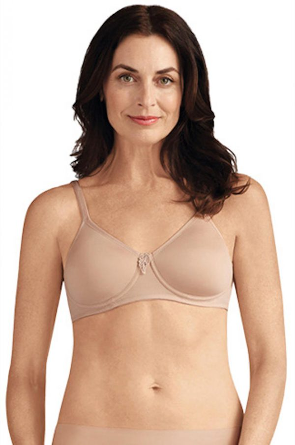 amoena-lara-pocketed-bra-nude