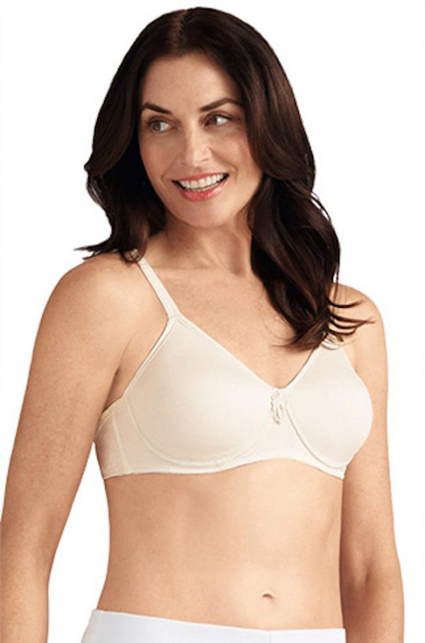 amoena-lara-pocketed-bra-off-white2