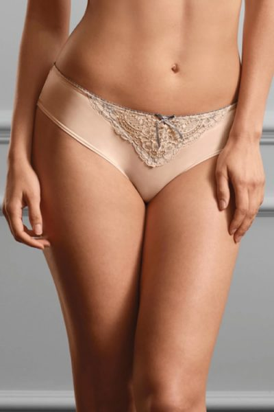 Amoena Celine panty for men