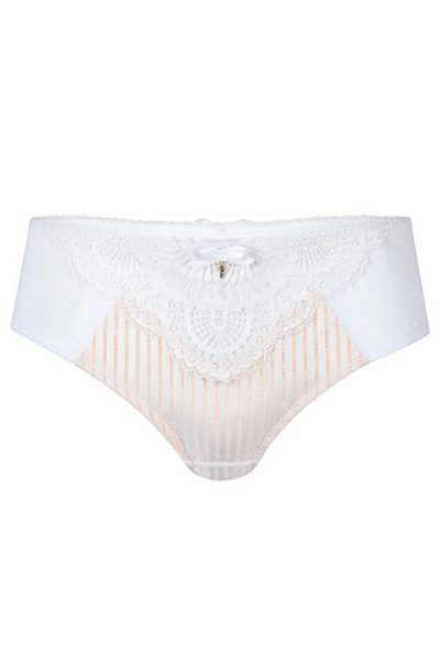 Amoena Karolina panty for men