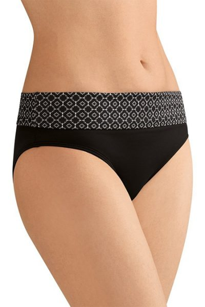 Amoena Swimwear bottoms Ayon for men